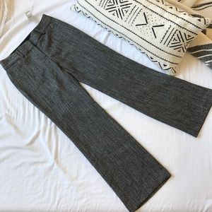 NWT Loft Trousers 2P